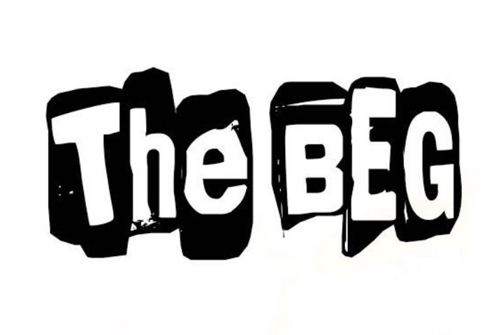 The BEG